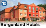 Hotel Erzgebirge Georgenthal