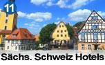 Hotel S�chs. Schweiz