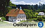 Hotel Ostbayern Floss Weiden